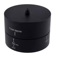 NICEBOY držák časosběr Time-lapse 360°