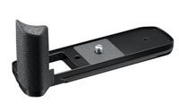 Fujifilm grip MHG-XPRO2