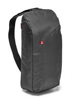 Manfrotto NX Bodypack