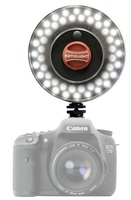Rotolight RL48