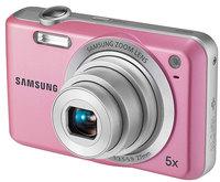 Samsung ES65 růžový