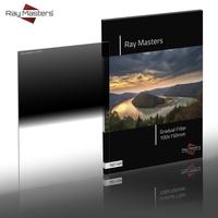 Ray Masters 100x150mm ND 16 filtr reverzní