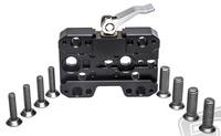 DJI multifunkční držák pro stabilizační systém RONIN