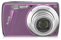 Kodak EasyShare M580 růžový