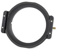 Haida 150 series držák filtrů