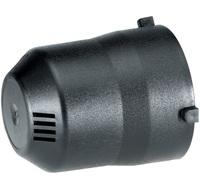 Fomei DFS náhradní plastový kryt výbojky a žárovky