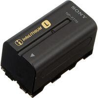 Sony akumulátor NP-F770