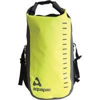 Aquapac 791 Tocoa Day Sack voděodolný batoh