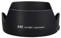 JJC sluneční clona ES-68 (LH-68II)