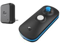 Feiyu Tech dálkové ovládání pro G4 a MG