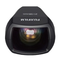 Fujifilm hledáček VF-X21 pro X70