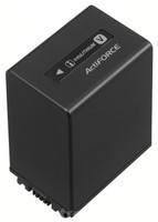 Sony akumulátor NP-FV100