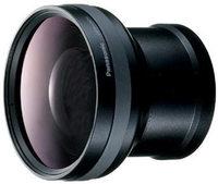 Panasonic širokoúhlý objektiv DMW-LWZ10E