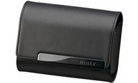 Sony pouzdro LCS-HF