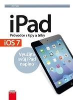 CPress iPad - Průvodce s tipy a triky: Aktualizované vydání pro iOS7