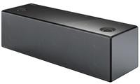Sony bezdrátový reproduktor SRS-X99