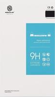 Nillkin tvrzené sklo 0.33mm H pro Samsung A310 Galaxy A3 2016