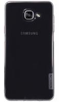 Nillkin Nature TPU pouzdro pro Samsung A510 Galaxy A5 2016