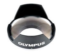 Olympus port PPO-04