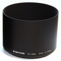 Samyang sluneční clona pro 500mm f/6,3