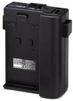 Olympus E-system generátor pro blesk FS-HV1