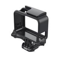 GoPro ochranný rám pro HERO5 Black