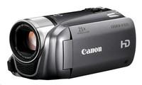 Canon LEGRIA HF R205