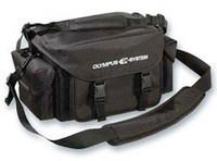 Olympus E-system brašna SBC-1