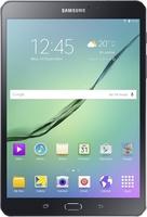 """Samsung Galaxy Tab S 9,7"""" SM-T815 32GB LTE černý"""