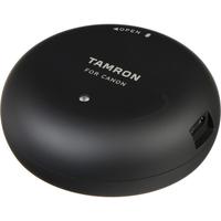 Tamron dokovací stanice TAMRON TAP-01 pro Canon