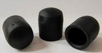 Manfrotto gumové patky R190,611