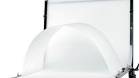 Difuzní oblouk pro Big Table -130