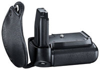 Konica Minolta battery pack BP-400