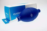 Eyelead ofukovací balónek Air Blower L