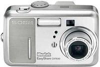 Kodak EasyShare CX 7530