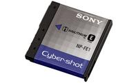 Sony NP-FE1 akumulátor