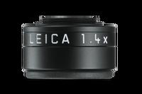 Leica zvětšovací hledáček pro Leica M10 1.4x
