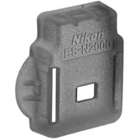 Nikon krytka sáněk blesku BS-N2000 pro SB-N5