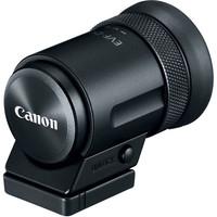Canon hledáček EVF-DC20