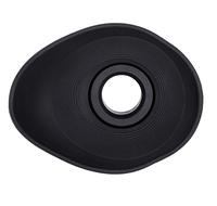 JJC gumová očnice EN-3G pro Nikon DSLR