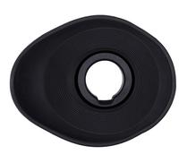 JJC gumová očnice EF-XTLIIG pro Fujifilm X-T1, X-T2