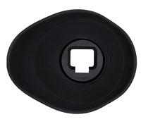 JJC gumová očnice ES-A7G pro Sony