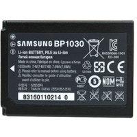 Samsung BP1030 akumulátor