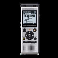Olympus WS-852 + TP-8 sluchátkový mikrofon