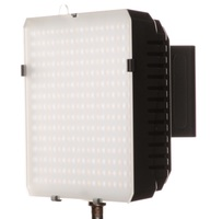Fomei LED LIGHT-18D