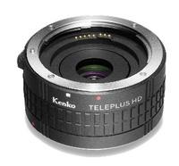 Kenko konvertor TELEPLUS HD DGX 2.0x pro Nikon