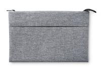 Wacom Soft Case velikost Medium