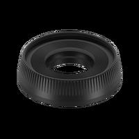 Canon sluneční clona ES-27