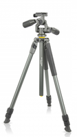 Vanguard Alta Pro 2+ 263AB