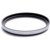 Fujifilm ochranný filtr PRF-49S